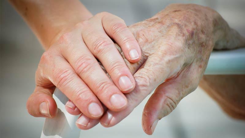 Cannabis… ¿Me ayudará para la Artritis?
