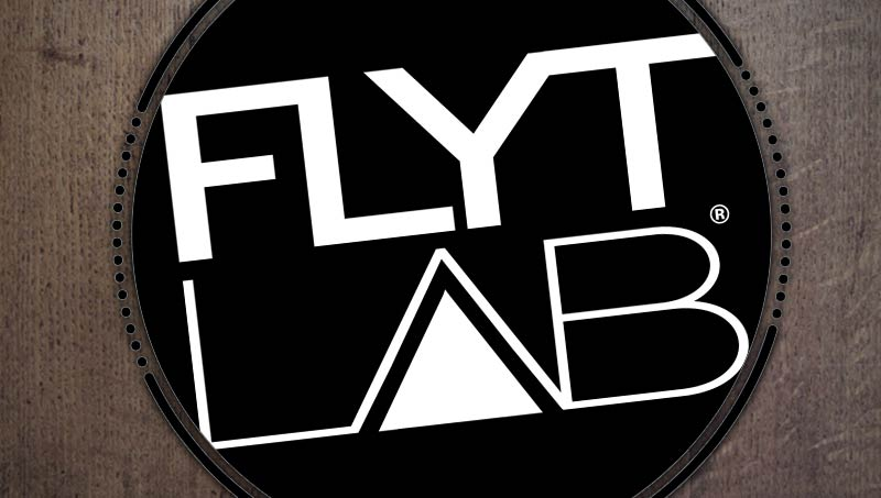 Vaporizadores FlytLab y sus variedades en Cultivana