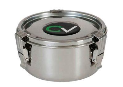 CVault Humidor Curing Container - Medium