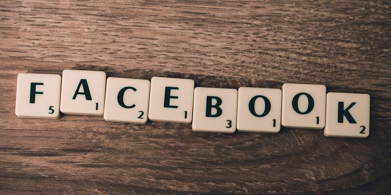 5 Nuevas Herramientas para los Fan Page de Facebook